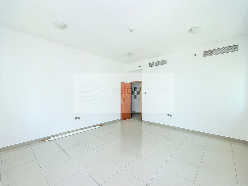 2 Bedroom Apartment for rent in Dubai, Dubai Marina