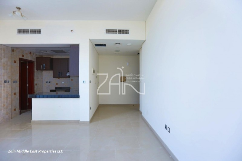 hot-deal-sea-view-studio-apt-for-2-payments
