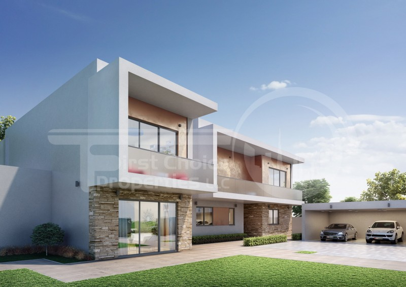 off-plan-high-end-4br-duplex-in-yas-acres