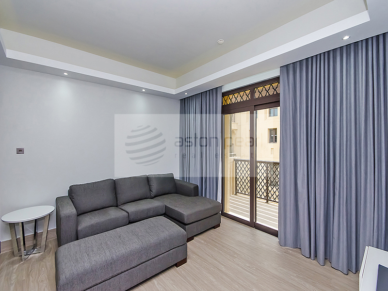 Price Reduced, 2 BR in Yansoon, Old Town