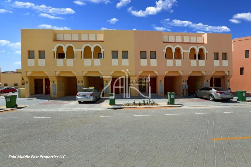 vacantcentral-ac-2br-villa-in-hydra-village