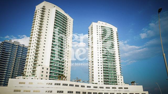 Hot value- 3 BR-Amaya Tower 2 for Sale