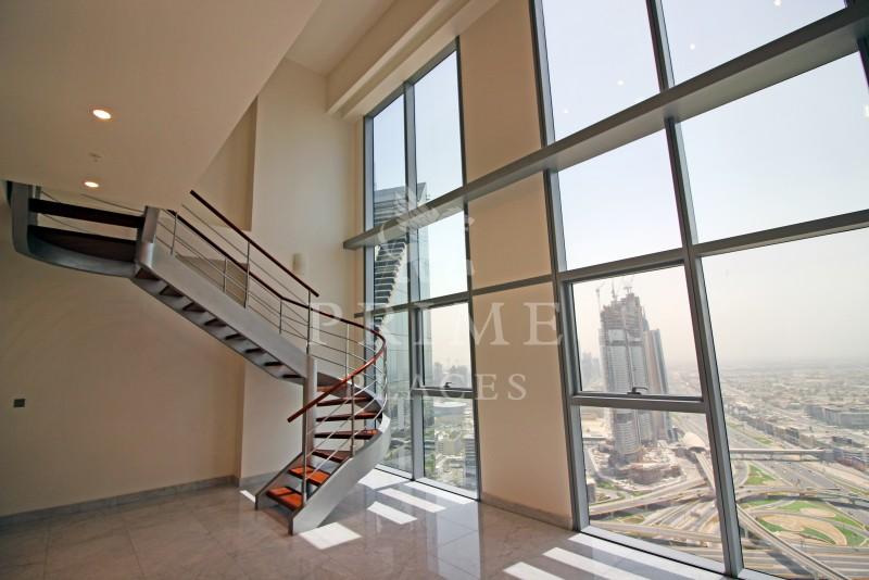 3-bedroom-duplex-high-floor