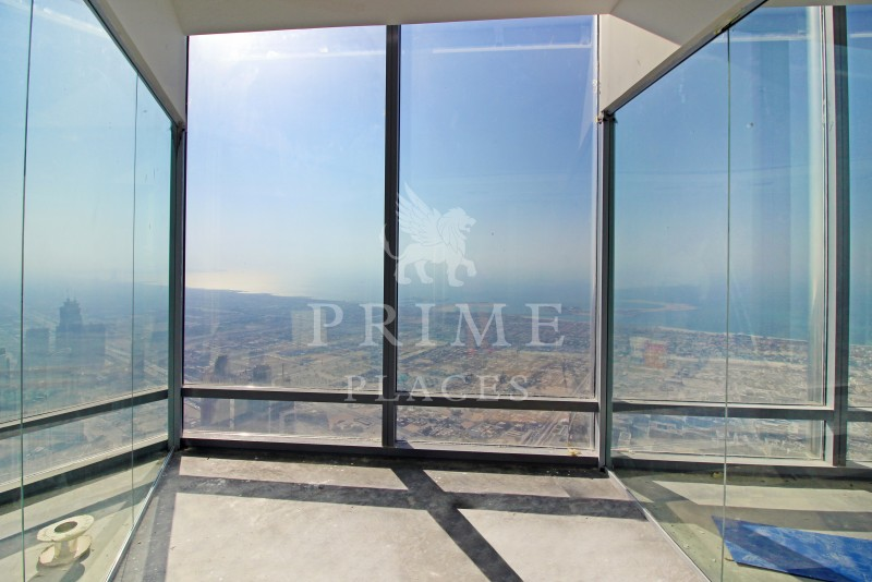 Full Floor | Amazing Fit out | Flexible Terms 6