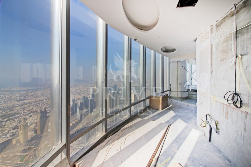 Full Floor | Amazing Fit out | Flexible Terms 5