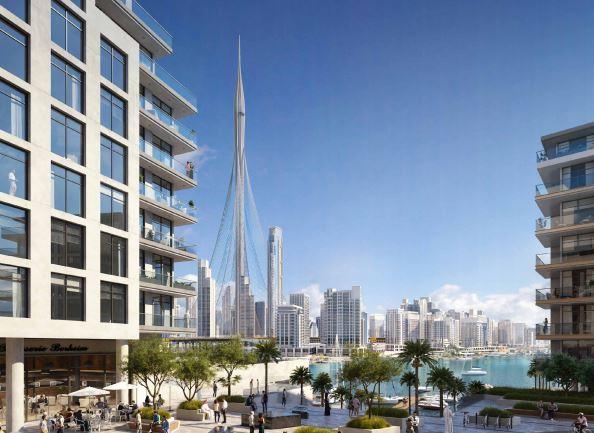 new-building-releasing-pre-register-waterfront-community