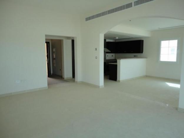 Nakheel Extendable Villa Available for Sale