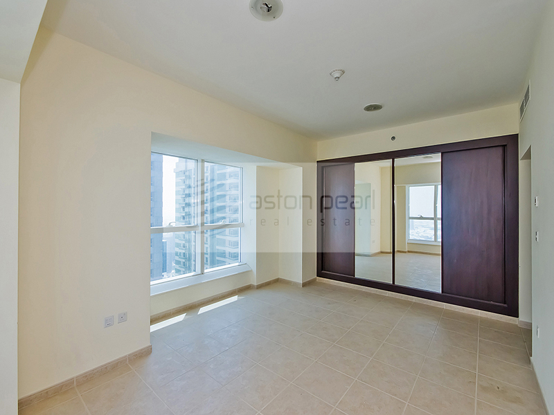 Reduced Price | 4BR Penthouse | Sea View