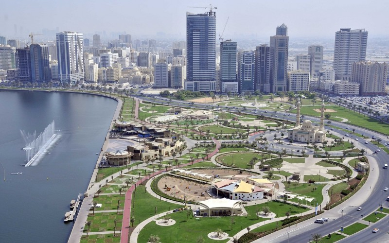 land-with-warehouse-in-industrial-area-6-sharjah