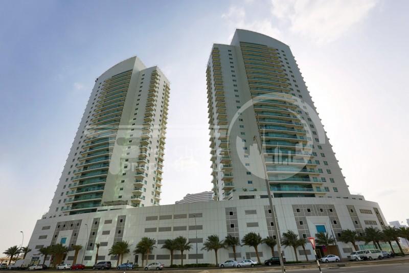 luxury-all-around-elegant-1br-apartment