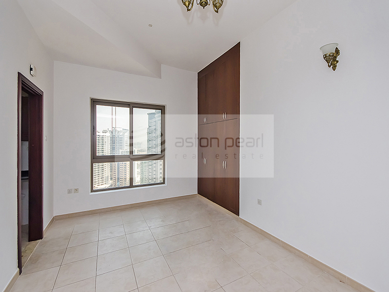 Apartment for rent in Dubai, Barsha Heights(Tecom)