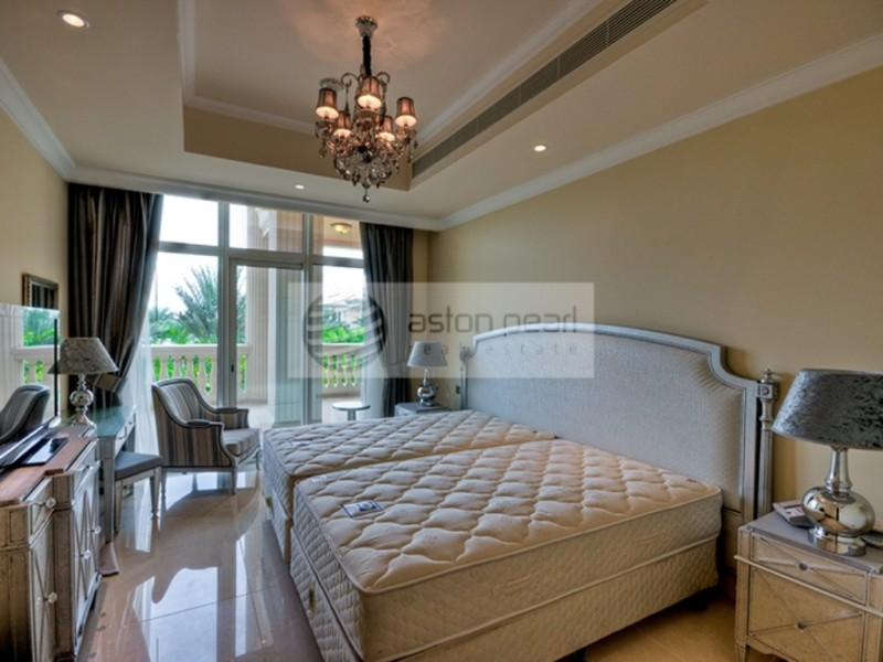 Luxury Hotel Apartment, Amazing Location