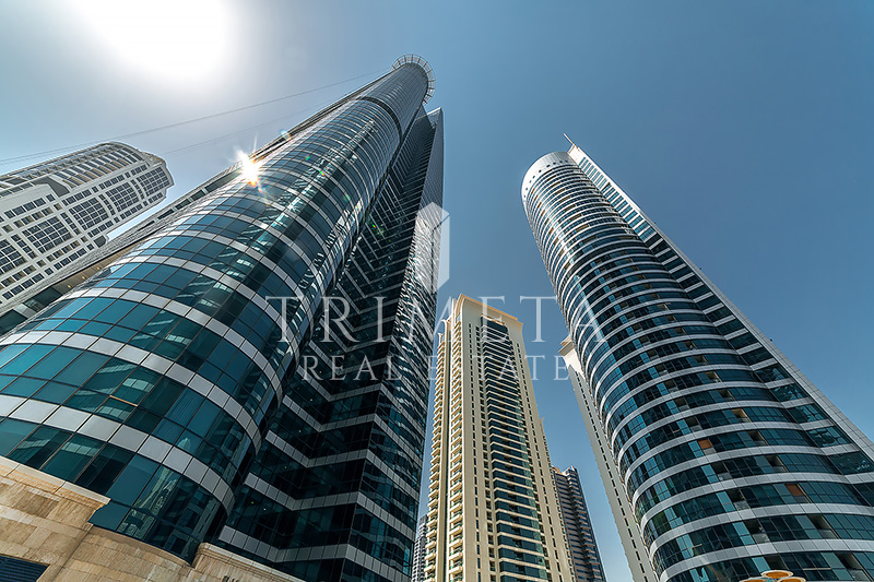 fully-fitted-office-full-lake-view-jumeirah-bay-x2