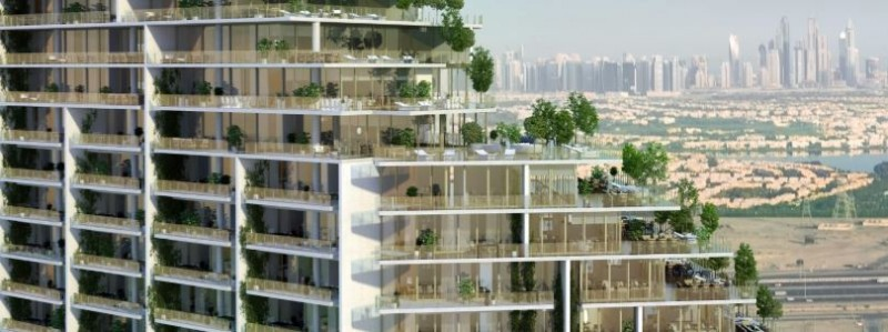 3-year-post-handover-ready-q2-2018-marina-skyline-views
