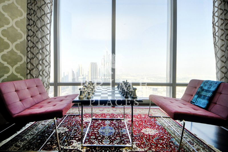 difc-and-sea-views-3-bedrooms-maid
