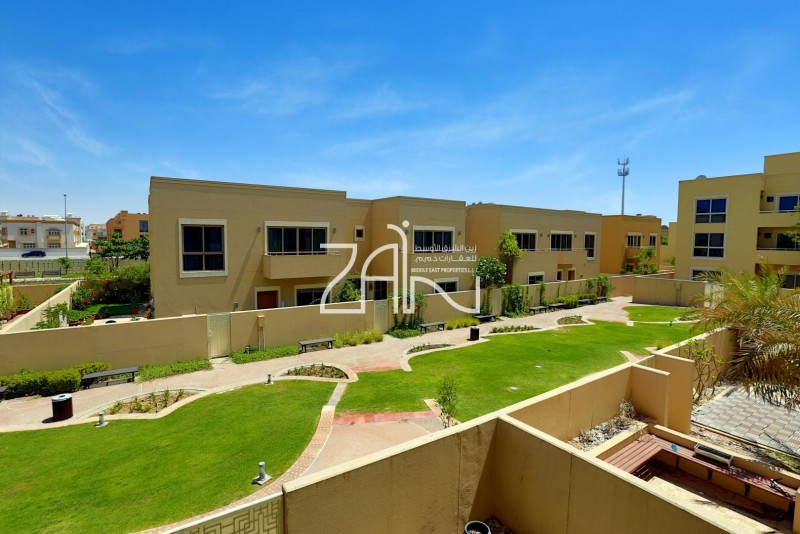 2-payments-vacant-4br-th-in-al-raha-gardens