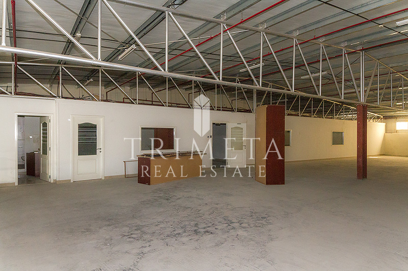 semi-fitted-warehouse-ground-mezzanine-al-quoz-1