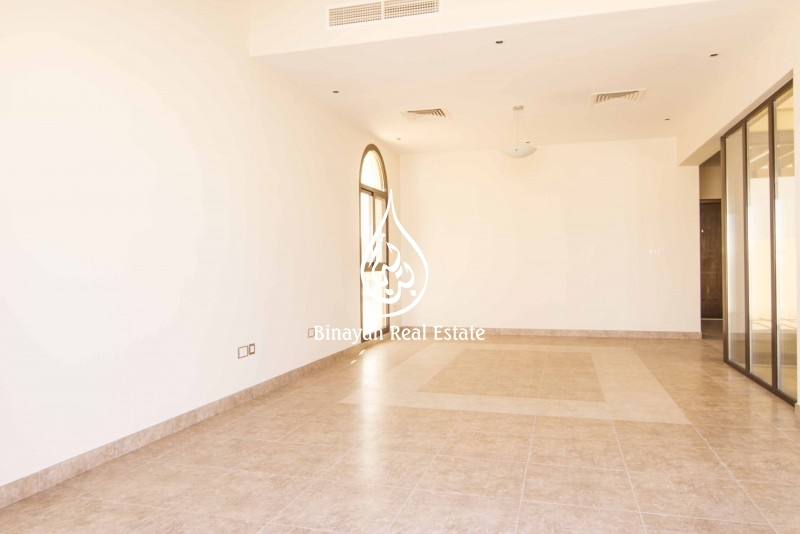 4 Bedroom Plus Maid in Mudon | Good Property Deal Dubai