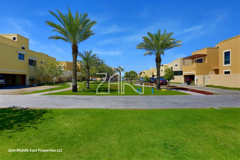vacant-3-br-th-type-a-in-al-raha-gardens
