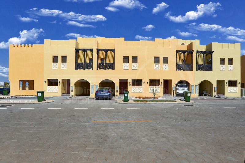 great-offer-modernized-3br-villa-for-rent