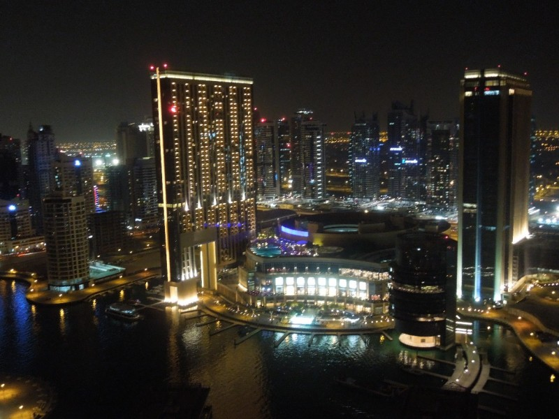 2 Bedroom Apartment for sale in Dubai, JBR
