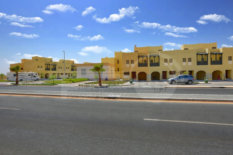 to-be-vacant-now-comfy-2br-villa-for-rent
