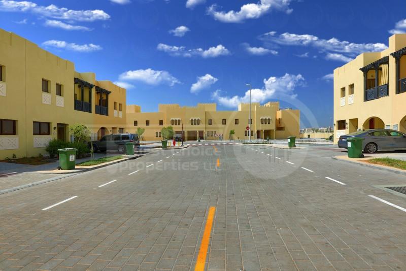 flexible-payments-modernized-3br-villa