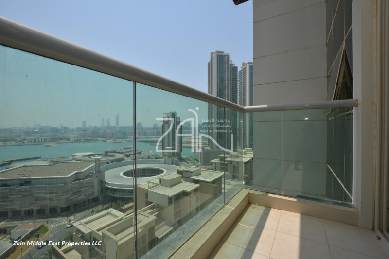 hot-deal-sea-view-1-br-apt-with-balcony