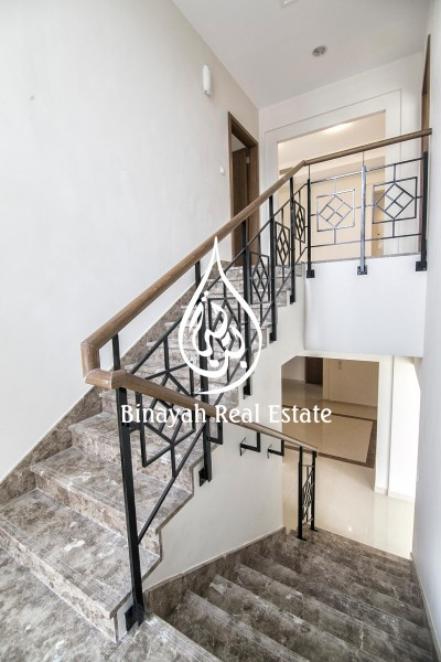 Independent 4 BR Villa for Rent Mudon