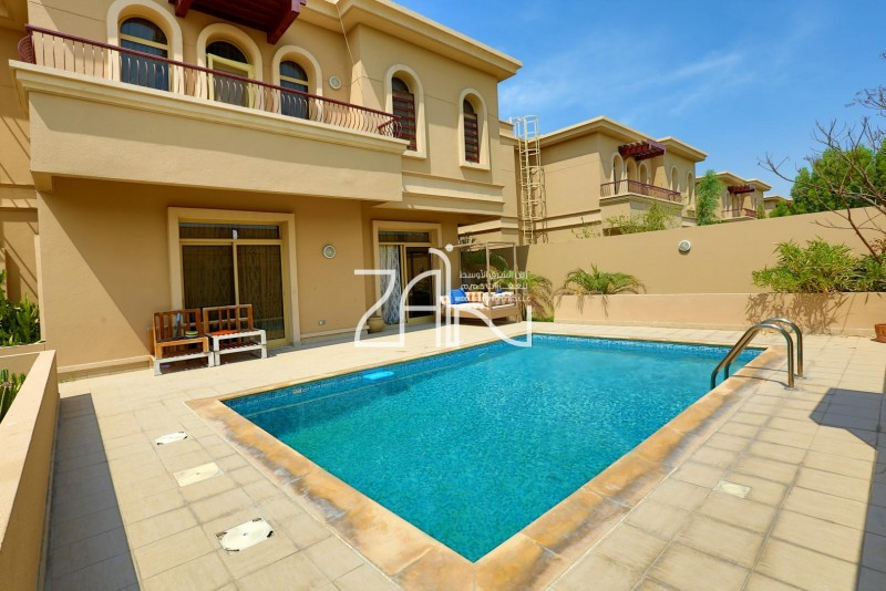 exclusive-elegant-5m-villa-single-row