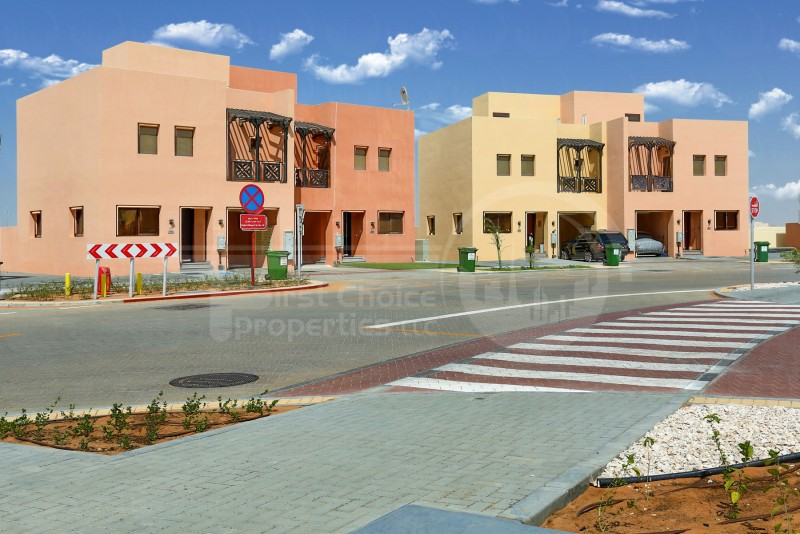 pay-5-cheques-affordable-3br-hydra-villa