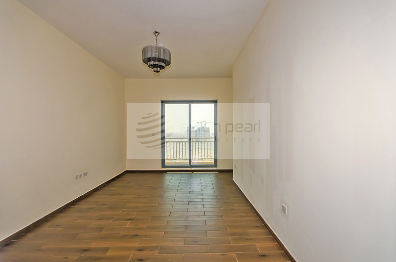 Family Apartment available for Sale now
