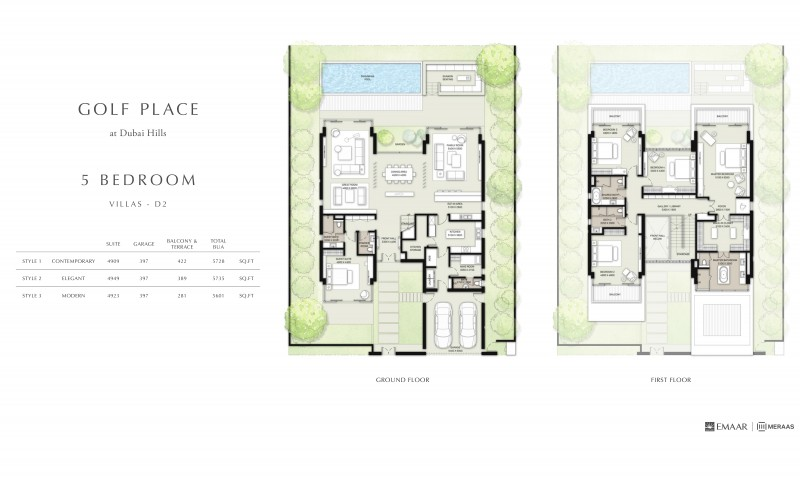post-payment-plan-by-emaar-for-sale-book