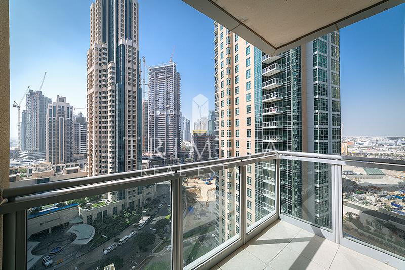 downtown-dubai-view-on-a-high-floor-1br-apt