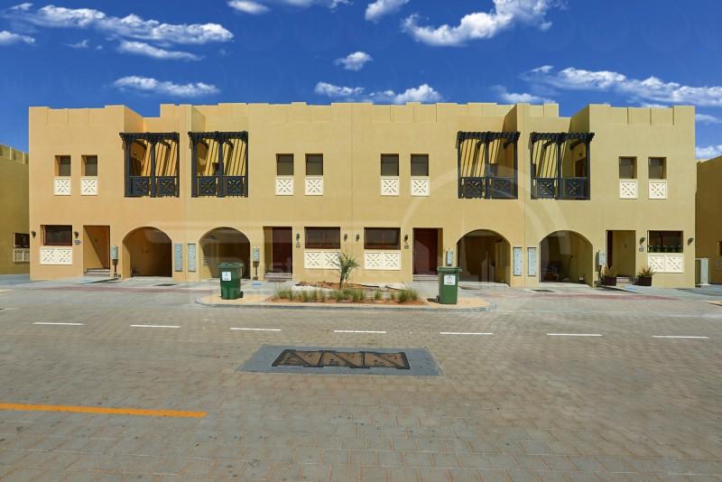 6-payments-modernized-3br-villa-in-hydra