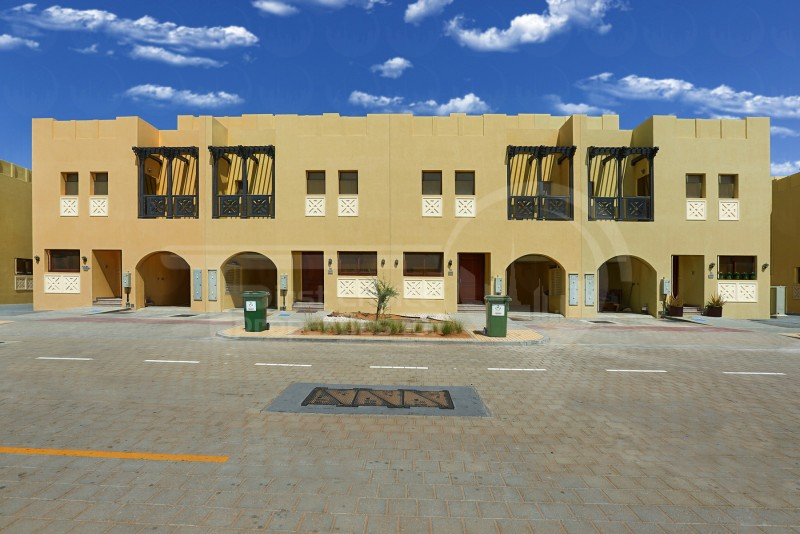 6-payments-affordable-3br-villa-in-hydra