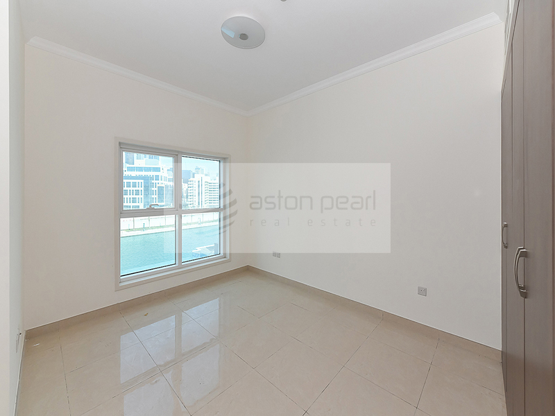 Best Price, Spacious and Brand New Apartment