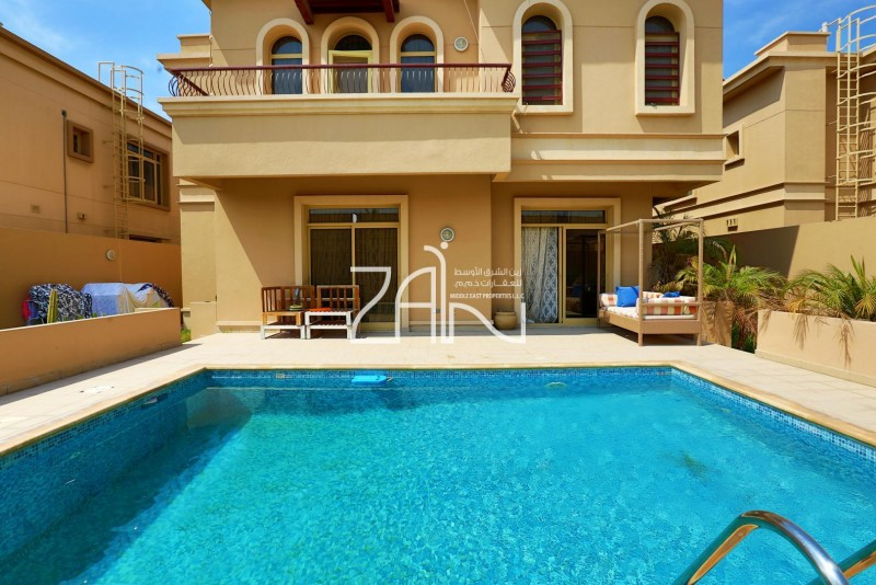 vacant-5-br-villa-very-well-maintained-wpool