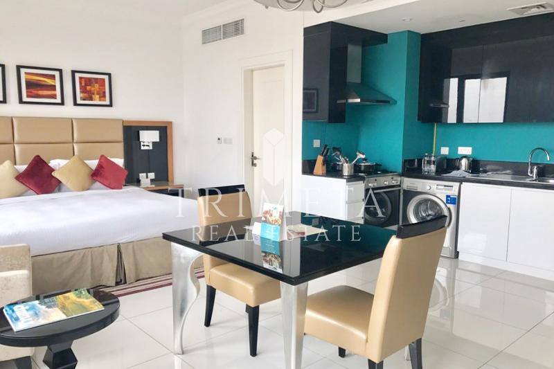 luxury-furnished-studio-apt-in-capital-bay-tower