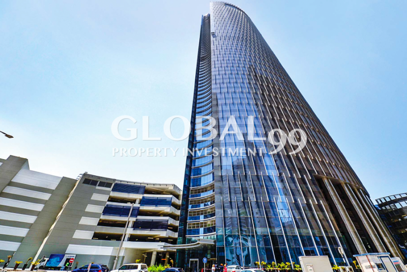 hot-deal-commercial-space-in-addax-tower