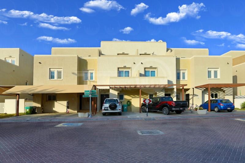 low-cost-nice-single-row-4br-desert-villa