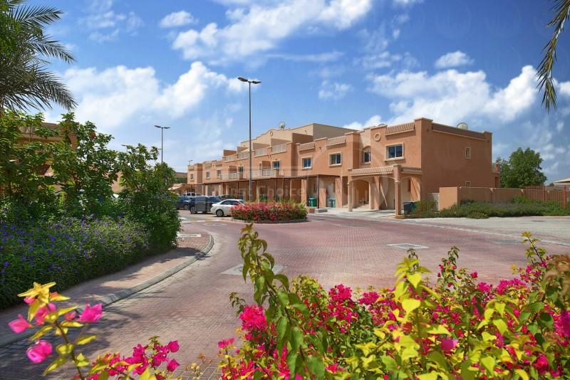 superb-2brstudy-room-villa-in-al-reef