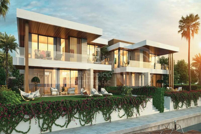 luxury-water-canal-view-w-big-6br-villa