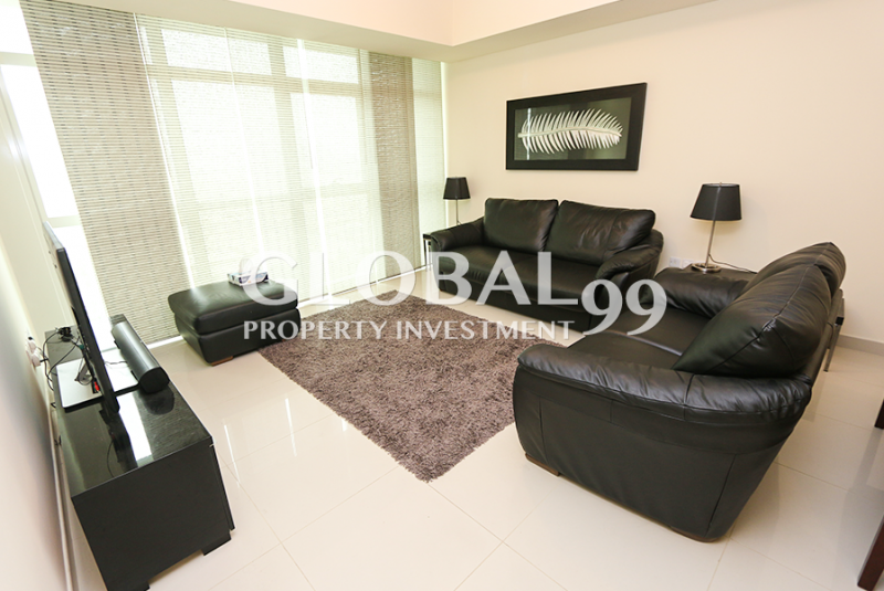 monthly-payment-furnished-1br-aptin-tala