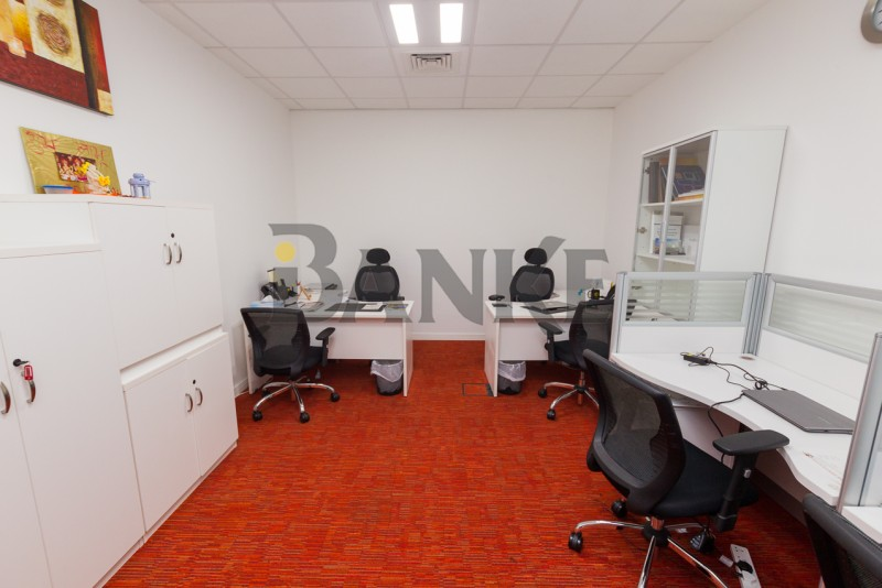 no-commission-fully-serviced-office-in-5-star-hotel-szr