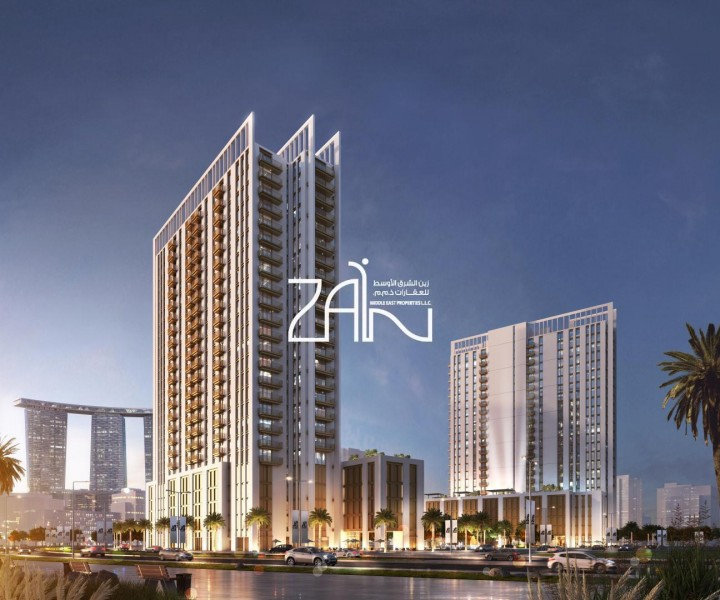 invest-now-in-al-reem-island-with-5-dp