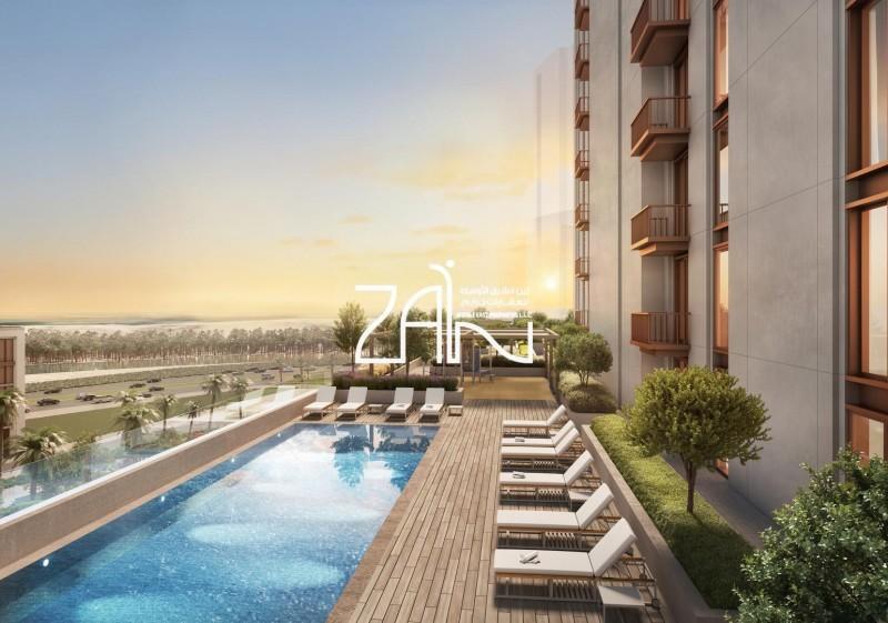 great-investment-studio-apt-with-balcony