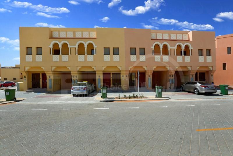 lease-this-modernized-3br-villa-in-hydra