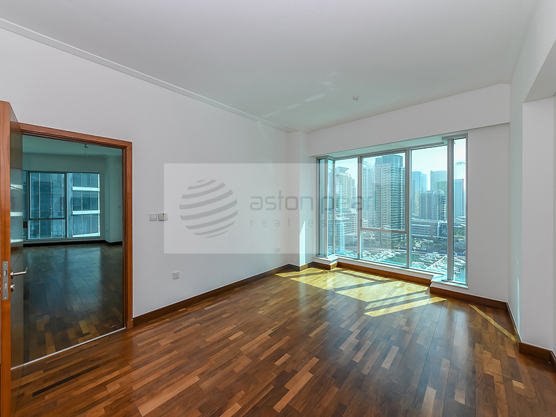 2 Bedroom Apartment for sale in Dubai, Dubai Marina
