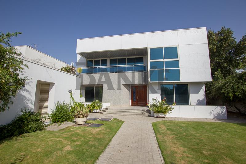 Jumeirah 1